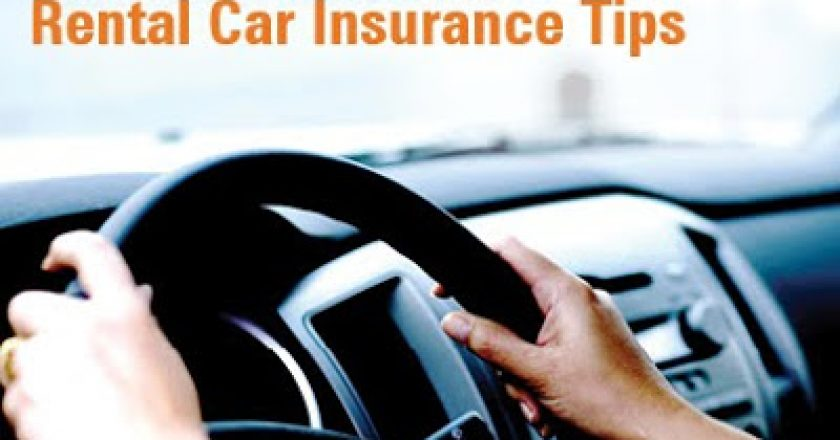 Car Insurance  Leavitt Group News & Publications. Real Estate Postcards That Work. Top Technology Pr Firms Plymouth Mn Locksmith. History Of Physical Therapist. Affordable Dental Clinics Mysql 5 5 Download. Medical Assistant Scope Of Practice. Trucking Business Loans Thank You Cards Canada. Auto Insurance San Jose Ca Cheap Stock Prices. Employee Opinion Survey Questions
