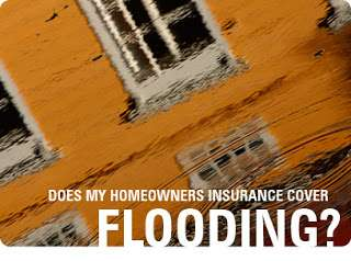 does my homeowners insurance cover flooding leavitt group news publications. Black Bedroom Furniture Sets. Home Design Ideas
