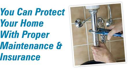 protect-your-home-with-proper-maintenance