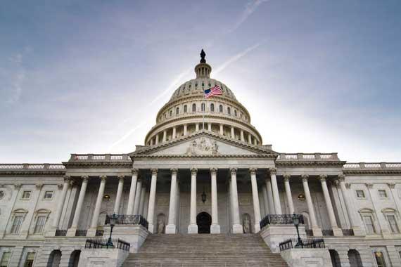 US-capital-building