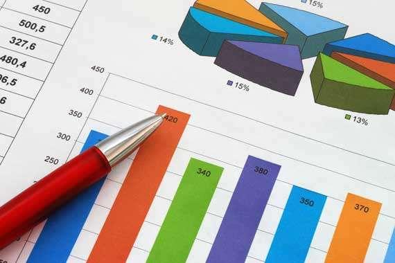 Calendar Year Health Insurance : Non calendar year health plans delayed effective date