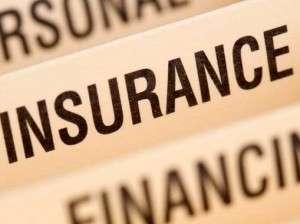 insurance-file