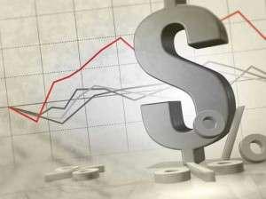 money-graph
