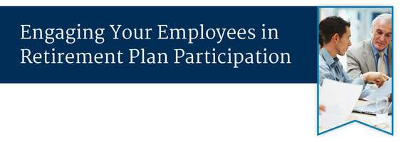 articles employee benefits every should participate plan