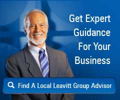 Insurance Agent Advice