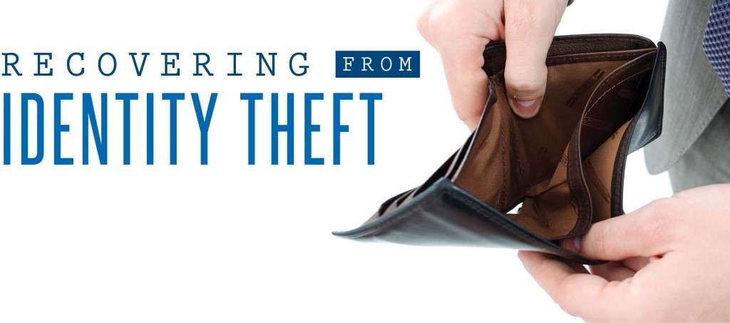 Identity theft, protection, insurance,