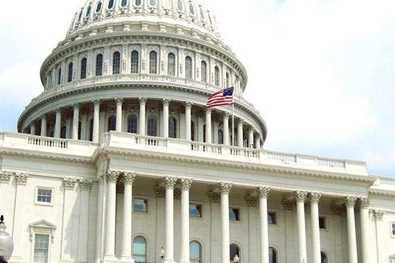capitol-building-03