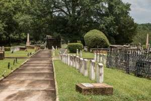 homeowners insurance and headstone insurance