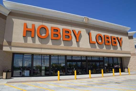hobby-lobby-court-case