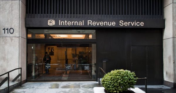 irs health insurer fees