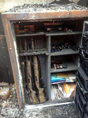 Guns And Insurance A Firearm Owner S Guide Leavitt Group News