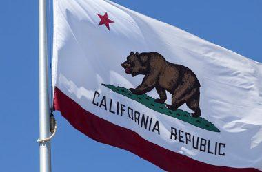 california cal/OSHA