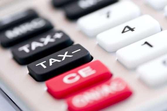 individual-mandate-tax-2014