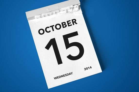calendar_deadline