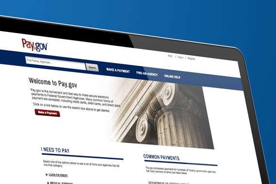 pay-gov