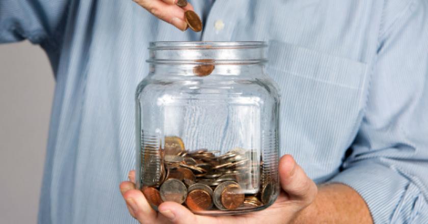 Money-Saving Tip