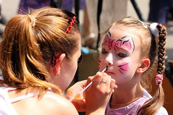 facepainting_web