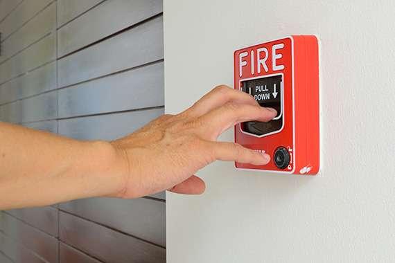 fire-alarm_business