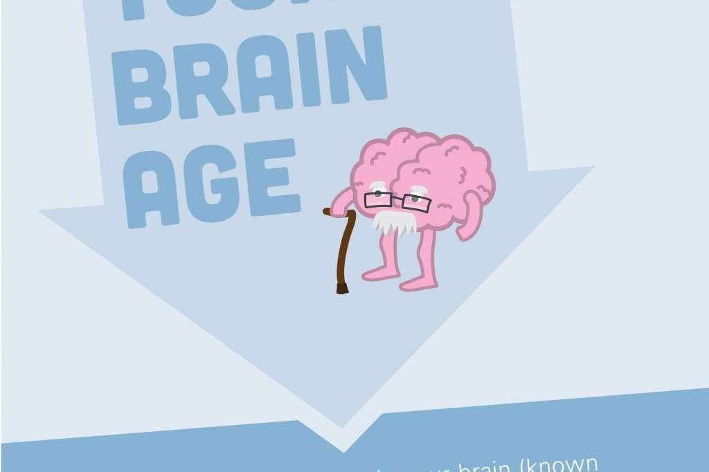 IG_Decrease-Brain-Age_2