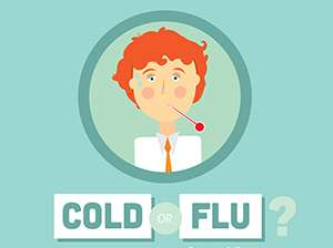 Thumbnail_Cold or Flu