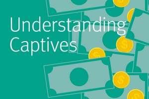 understanding captives