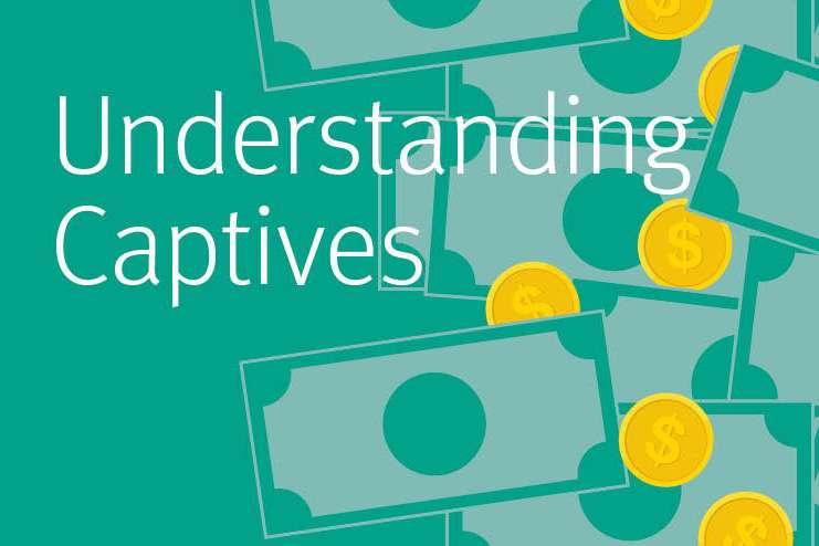 Understanding-Captives