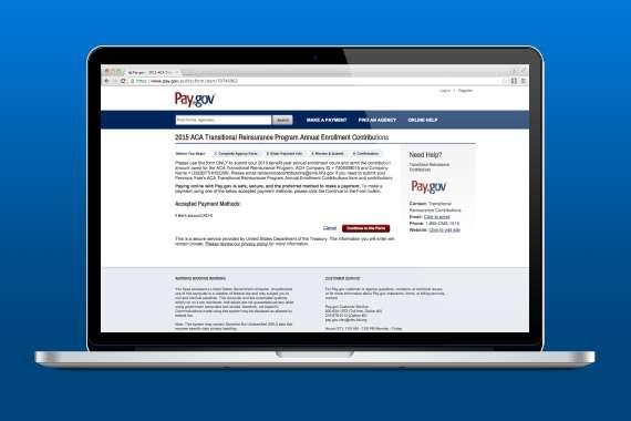 pay-gov2