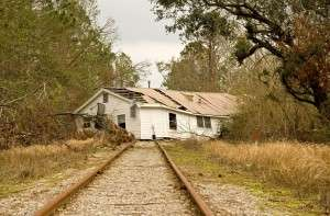 house-on-railroad-tracks