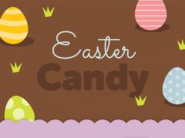 IG_EasterCandy-thumb