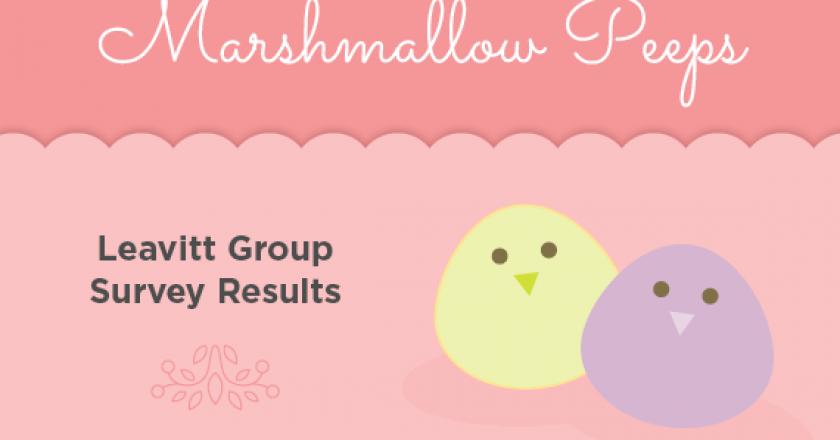 leavitt group surveys