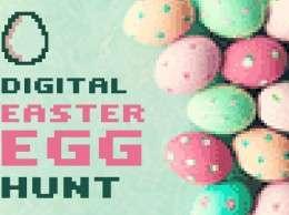 digital-easter-egg-hunt