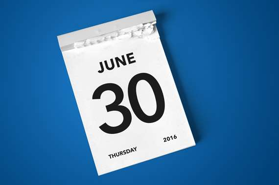 calendar_deadline-june-30