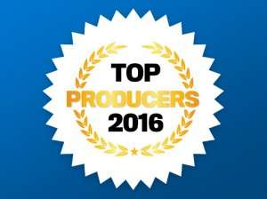 top-producers