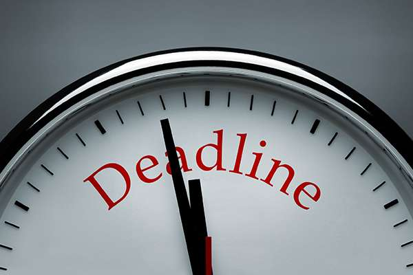 the  u0026quot science u0026quot  behind procrastination