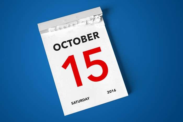 calendar-oc-15