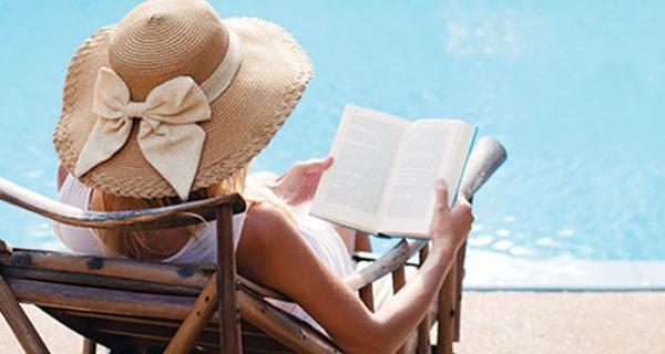 Home leavitt group news publications - Summer house plans delight relaxation ...