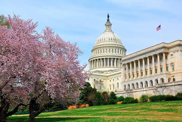 federal hra ruling