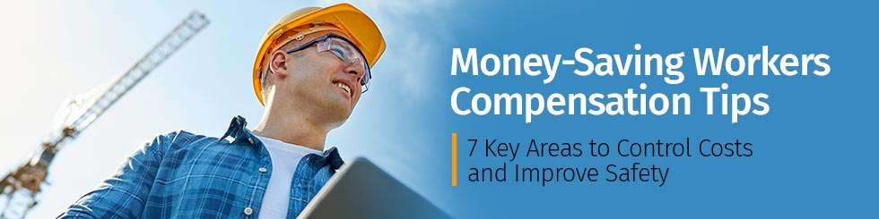 workers comp insurance