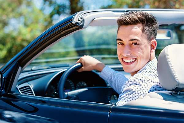Your amp; Insuring Properly Publications News Drivers - Group Leavitt Teenage