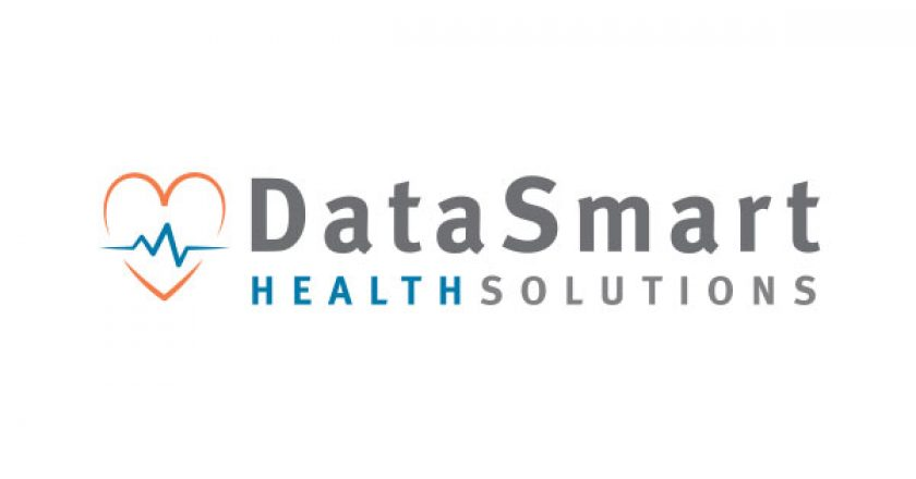 data smart health solutions