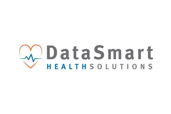 data smart health solutions