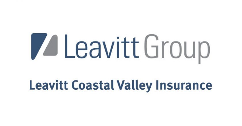 leavitt employees