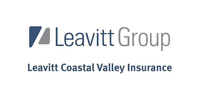 leavitt employees