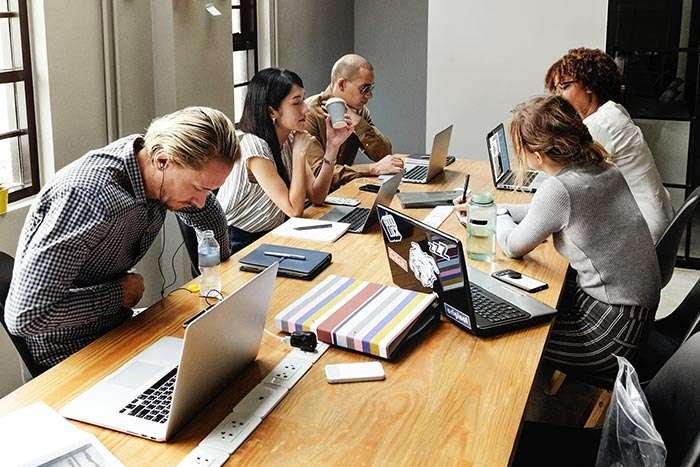 employer mandate rates