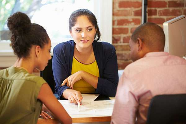 health insurance conversation