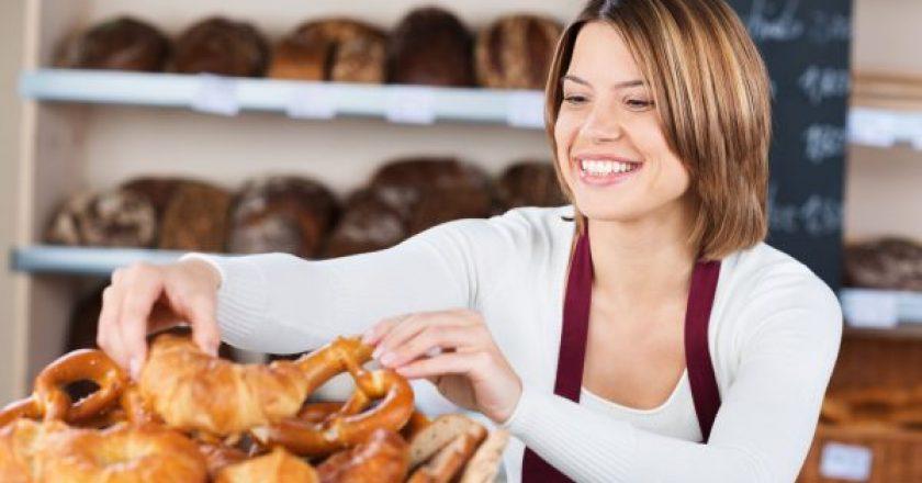 bakery insurance