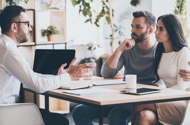 mental health parity talk