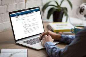 ACA Reporting Forms