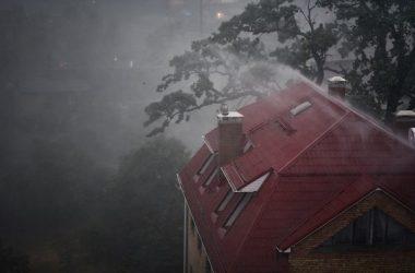 home hazards insurance